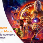 7 Management skills which made Marvel Studio Avengers win over Thanos