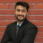 Souvik Chandra, alumnus 2019 shares how he unfolds the second opportunity with Deloitte