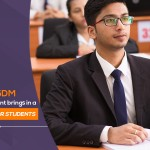 Jaipuria's PGDM Service Management brings in bright career for students