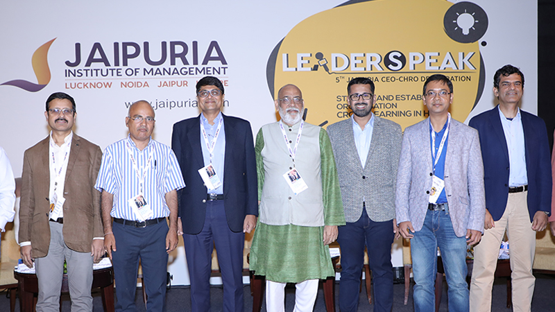 5th-Jaipuria-CEO-CHRO-Deliberation-2019---Bengaluru