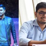 Kuntal-Nandy-explains-how-MBA-complements-his-musical-journey