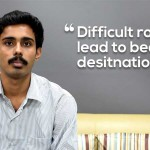 Tamil-Nadu-Boy-vignesh-Bahu-Finds-his-belongs-and-a-whole-lot-more-in-lucknow