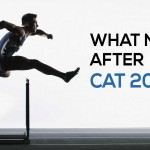 What after CAT 2019?