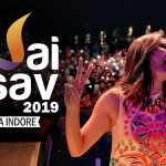 Jai Utsav 2019 – The Annual Management fest at Jaipuria Indore beheld wide array with over 1000 participants from 40+ colleges