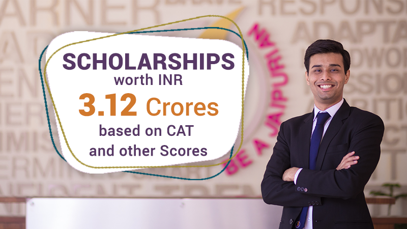 Scholarships-worth-Rs.-3.12-CR-offered-By-Jaipuria-Institute-Of-Management-based-on-CAT-and-other-Scores