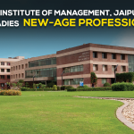 Jaipuria Institute of Management, Jaipur's PGDM readies new-age professionals with a new-age curriculum- nothing more, nothing less!