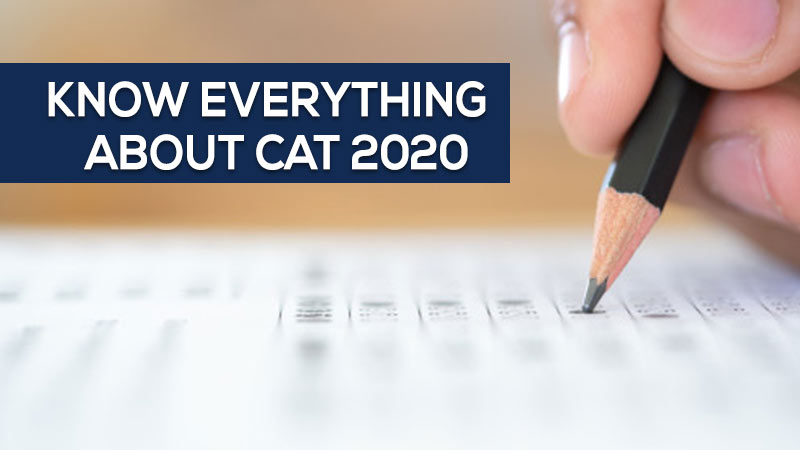Know-everything-about-CAT-20120