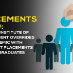 Placements 2020: Jaipuria Institute of Management overrides the pandemic with excellent placements of PGDM graduates