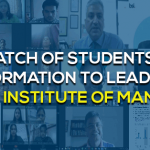 Academic session 2020 commences on a strong note at Jaipuria Institute of Management; a diverse batch of students begins its transformation to leadership