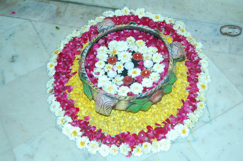 Samyantar