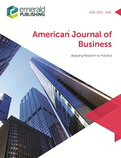 american_journal