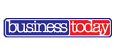 business_today