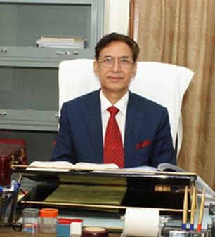Bhanwar Singh