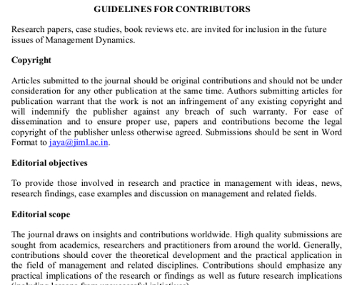 Guidelines_for_Contributor
