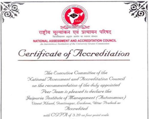 naac_accreditation