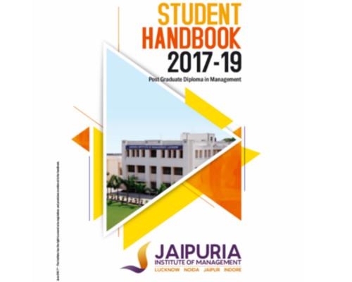 student_handbook_2017_19