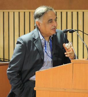 Sachit Jain