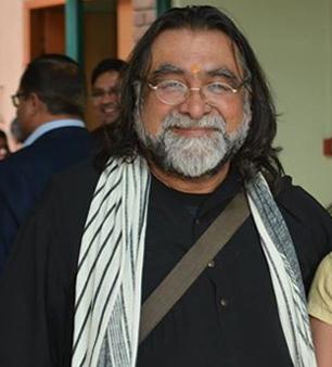 Mr. Prahlad Kakar
