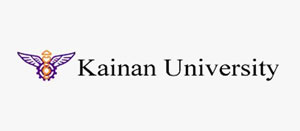 kainan-university