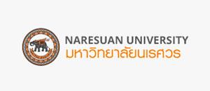 naresuan-university