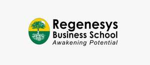 regenesys-business-school