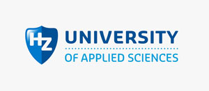 university-of-applied-science