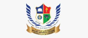 skyline_university