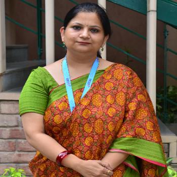 Dr. Nidhi Vashishth
