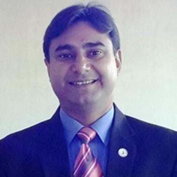 Prof. Abdul Qadir