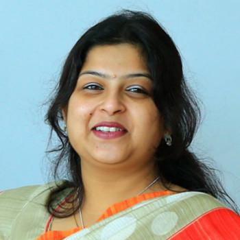 Dr. Megha Jain