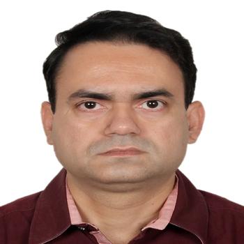Prof. Moid Uddin Ahmad