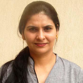 Dr. Pratibha Wasan