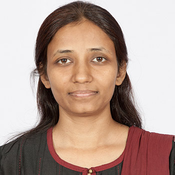 Dr. Prerna Jain