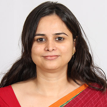 Dr. Richa Misra