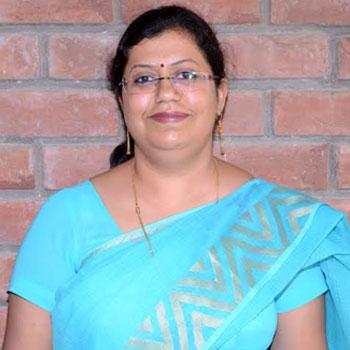 Dr. Swati Soni