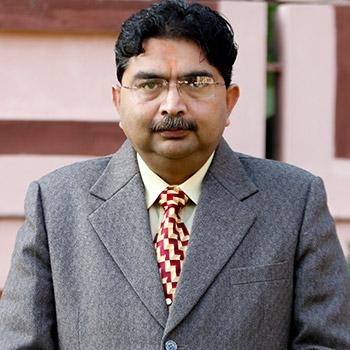 Dr. Vir Ved Ratna