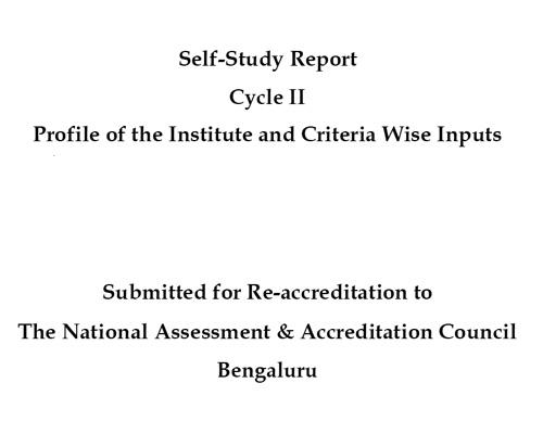 self_study1