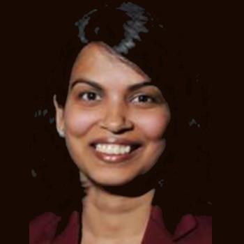 Dr. Deeksha Singh