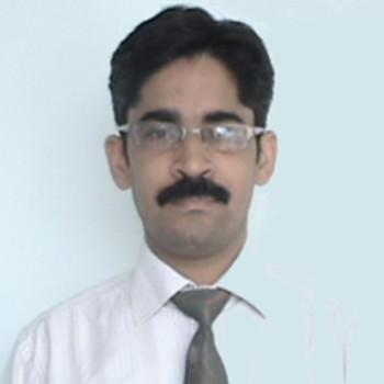 Dr. Puneet Rai