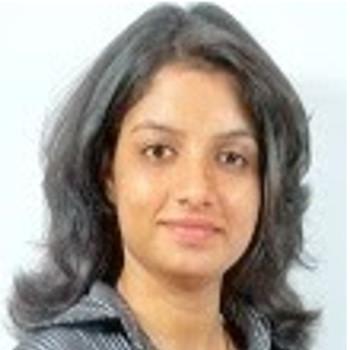 Ms. Richa Singh