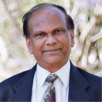 Dr. Kuldeep Kumar