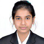 Aarya Gupta – Kanpur