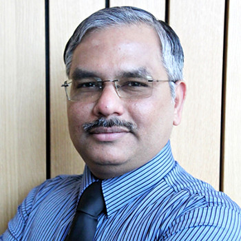 Dr. Ramakrishnan Ramanathan