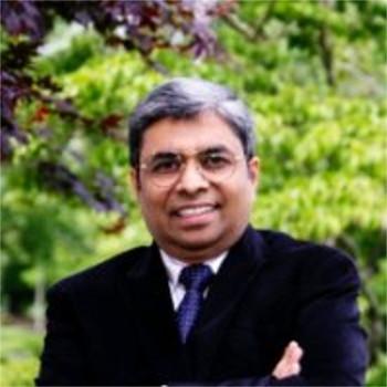 Dr. Sanjaya S. Gaur