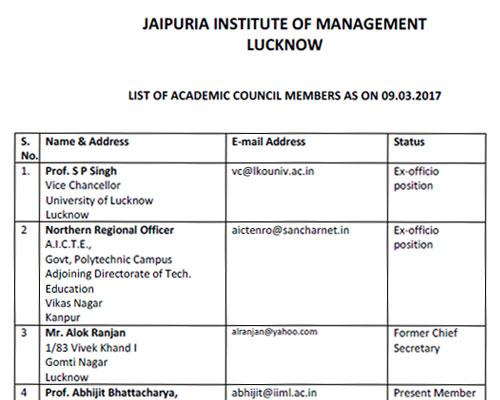academic_council