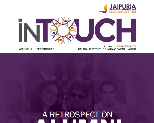 intouch_2015