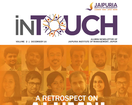intouch_2016