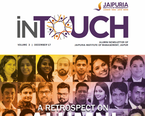 intouch_2017