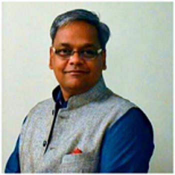 Dr. Vidhu Mathur