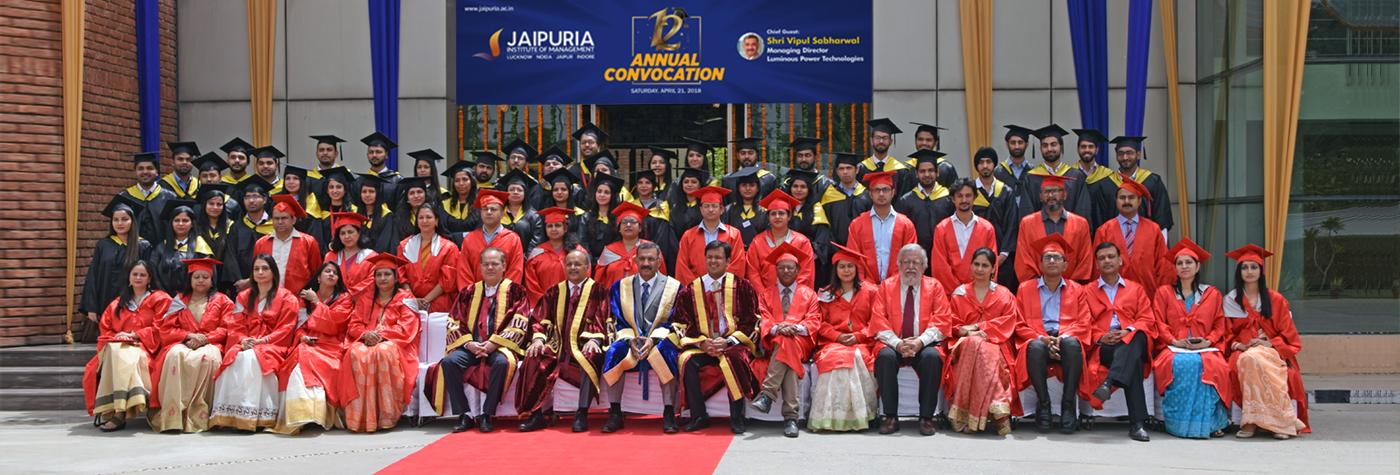 Noida-Campus